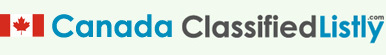 Canada Free Classified Ads Website, Post Ads Online, Local Classified Ads Post Website